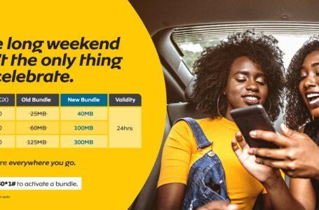 Ouganda: MTN va (finalement) rejoindre la bourse locale