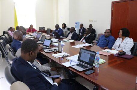 CEMAC : la COSUMAF pour une inclusion financière