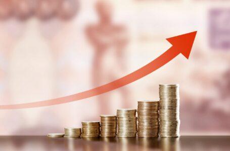 La récente augmentation des prix de l'énergie menace de maintenir l'inflation dans les marchés émergents (S&P)