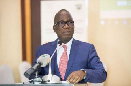 Côte d'Ivoire : le montant des marchés publics en forte baisse au premier semestre 2021