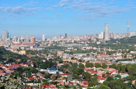 Nigéria, Afrique du Sud, Côte d'Ivoire…, découvrez les nouvelles prévisions de croissance de la Banque mondial
