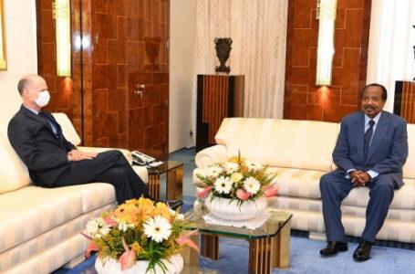 Cameroun : l'endettement atteint le seuil de 20 milliards de dollars
