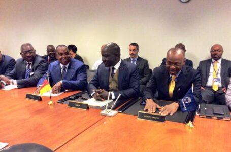 Cameroun : la Banque mondiale débloque 417 millions de dollars pour appuyer les secteurs agricole et de l'éducation